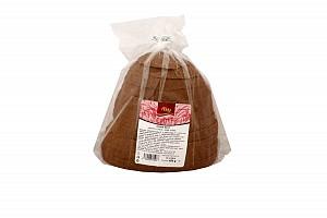 CBA Chlieb BEVIT 450 g