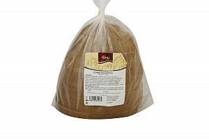 CBA Chlieb konzumný 450 g