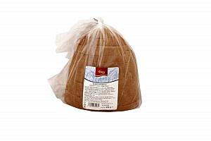 CBA Chlieb zemiakový 450 g