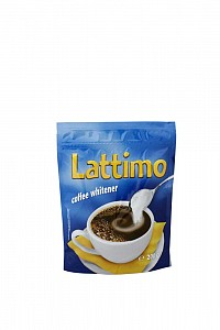 Lattimo Coffee Whitener 200 g