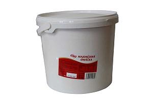 CBA Majonézová omáčka 5 kg