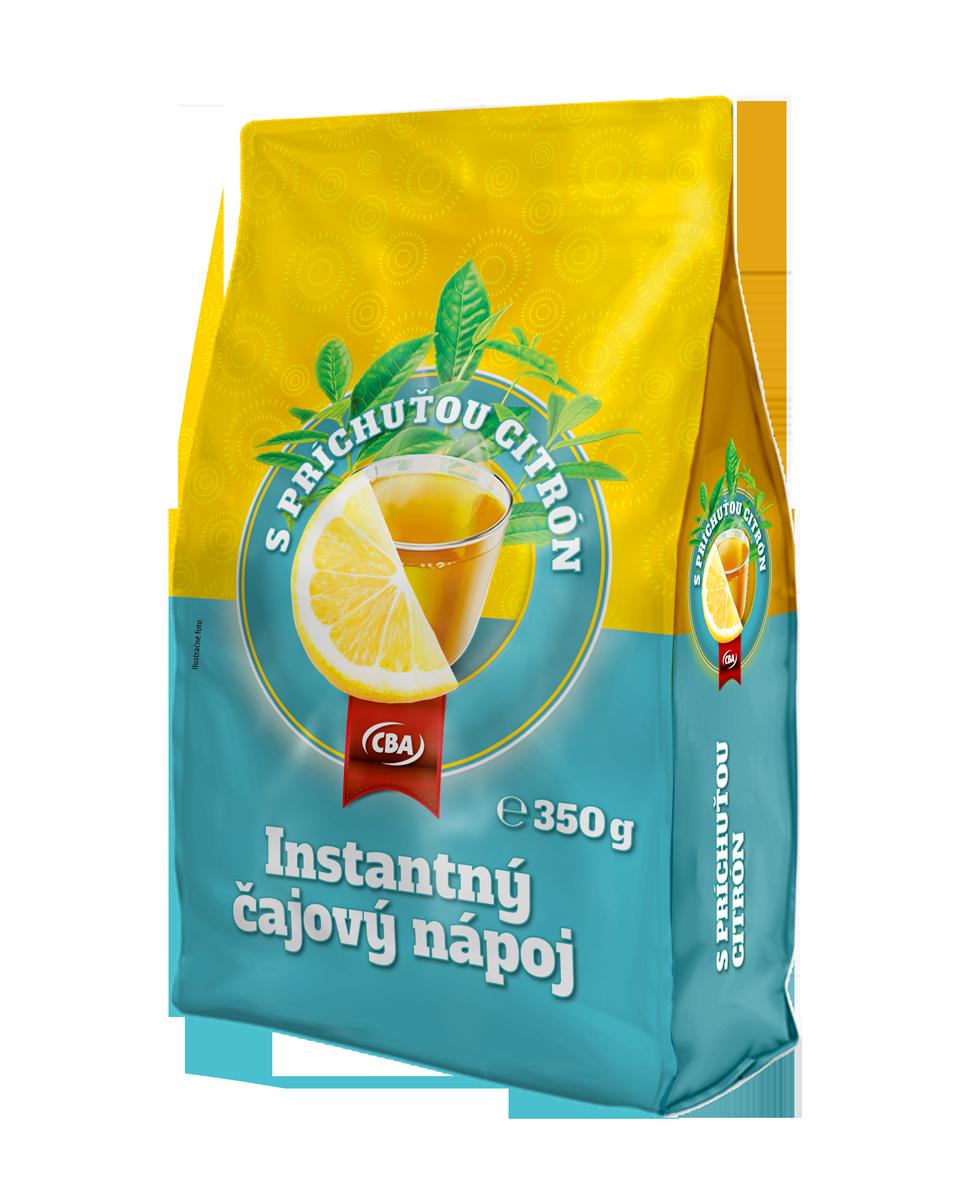 instant_citron_mockup_new